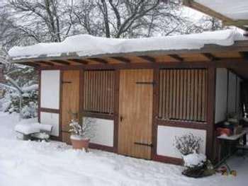 Gartenhaus Zur Sauna Umbauen by Sauna Im Garten Bauen