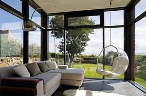 Mobilier De Veranda : d co v randa meubles ~ Preciouscoupons.com Idées de Décoration