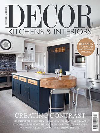 kitchen collection magazine kitchen the kitchen and showroom
