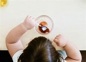 übergewicht Bei Kindern Berechnen : das gesunde ma bergewicht bei kindern verhindern igpmagazin ihre gesundheitsprofis ~ Themetempest.com Abrechnung