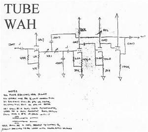 Dual Humbucker Wiring Diagram Effect