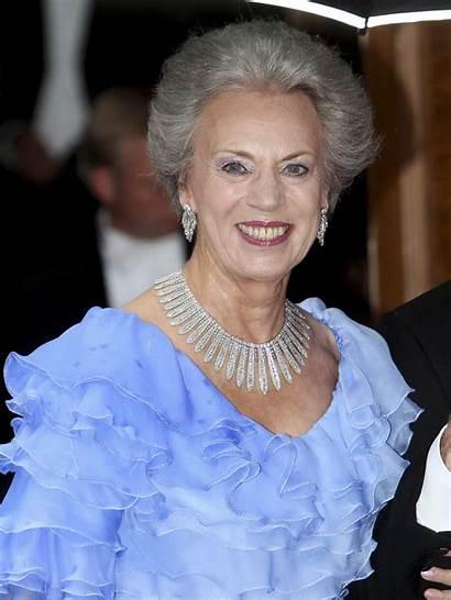 Princess Denmark Royal Sayn Jewels Danish Royalty
