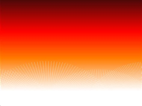 Orange And White Wallpaper  Wallpapersafari. Large Living Room Fireplace. Living Room Tegan And Sara Mp3. Family Living Room Pinterest. Living Room Furniture Swivel Chairs. The Standard Hotel Living Room Nyc. Warm Minimalist Living Room. Olafur Arnalds Living Room Songs Download Free. Living Room Furniture Restoration Hardware