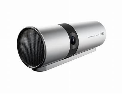 Projector 3d Portable Jmgo P2