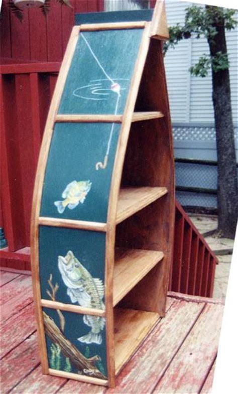 Childrens Boat Shelf by 187 Boat Shelf Plans Air Boat Plansboat4plans