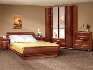 Best Beds Designs Double Bed Designs In Wood With Storage