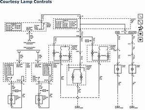 Wiring Diagram 2007 Chevy Express
