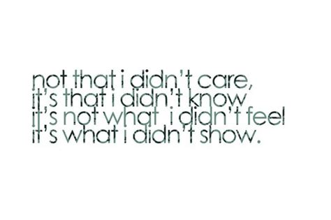 care maroon 5 misery text typography image 311251 on favim com