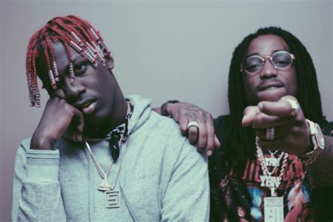 Yacht Club Lil Yachty by New Lil Yachty Feat Quavo No Hook The Na Times