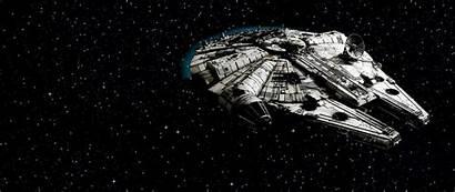 Falcon Wars Star Millennium Millenium Desktop Wallpapers