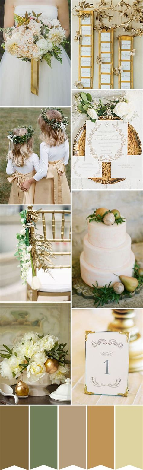 Popular Rustic Wedding Themes 2015  Blog. Trumpet Wedding Dresses With Long Train. Vintage Wedding Dresses Wholesale Uk. Vintage Wedding Dress Shops Sydney. Wedding Dresses Plus Size Sydney. Wedding Dress Old Fashioned Lace. Wedding Dresses Deerfield Beach. Lace Wedding Dresses Cap Sleeves. Wedding Dresses With Coral