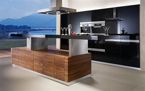 7 types of kitchen island kitchen island k7 adjustable height shelves available in