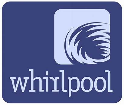 Whirlpool Wikipedia Website Number Customer Care Internet