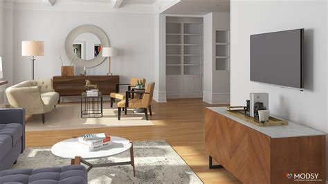 Living Room Layout Exles by Living Room Layout Help Interior Design Ideas For Home