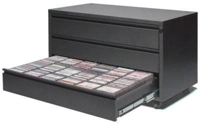 cd dvd storage cabinet cd storage cabinets dvd storage cabinets and blu ray