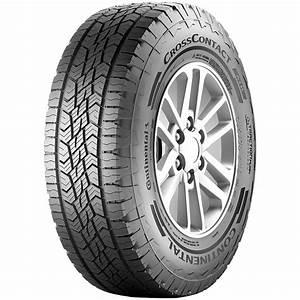 Pneus Auto Fr : pneu continental crosscontact atr la vente et en livraison gratuite ultrapneus ~ Maxctalentgroup.com Avis de Voitures