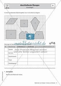 Viereck Winkel Berechnen : stationenlernen zu vierecken eigenschaften fl cheninhalt umfang und beispiele meinunterricht ~ Themetempest.com Abrechnung