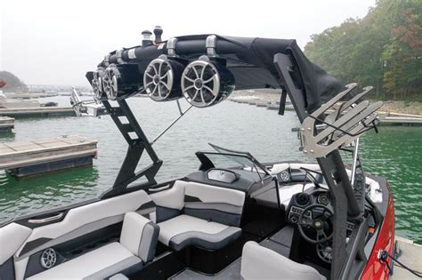 Axis Boats Cost by Axis A22 Boating World