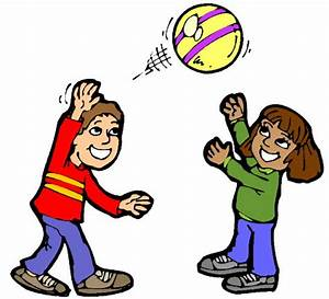 clip-art-playing-children-318357 | cognitivecreativityblog ...