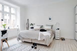 scandinavian designs bedroom design in scandinavian style