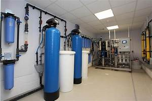 Appareil à Osmose Inverse : traitement des eaux maroc entreprises ~ Premium-room.com Idées de Décoration