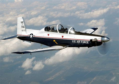 what is a texan file t 6a texan ii jpg wikipedia