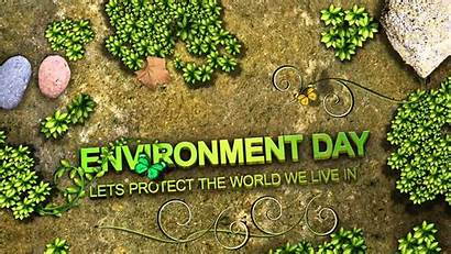 Environment Protect Wallpapers Dp Whatsapp Banners Days