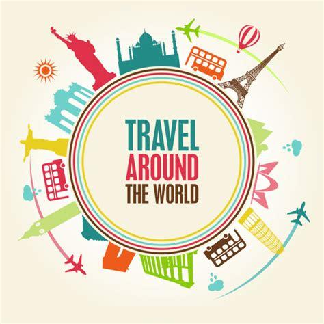 #ef2 My Wildest Dream Travel Around The World  Shinta Story
