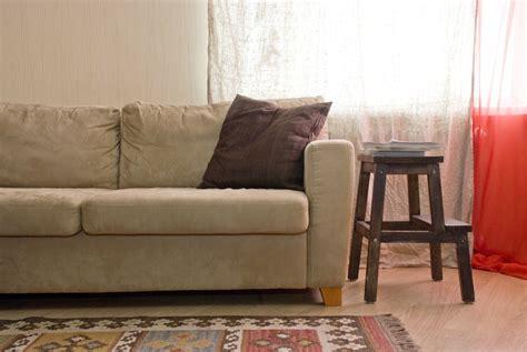 détacher un canapé en cuir detacher un canape en tissu 28 images 13 utilisations