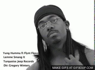 turquoise jeep gif flynt flossy lemme smang it gifs find share on giphy