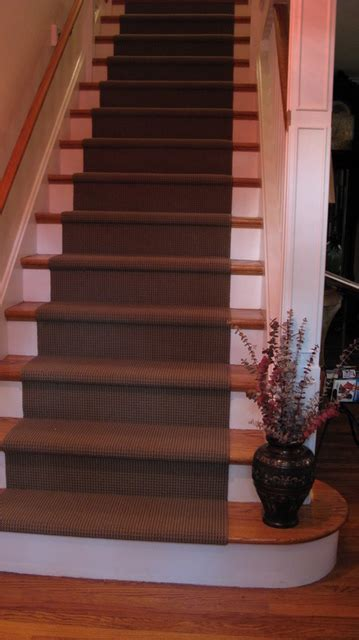 best carpet for stairs best tye of carpet for interior stairs