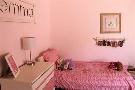 Schlafzimmer Farblich Schlafzimmer Farblich Gestalten Das Fröhliche Rosa