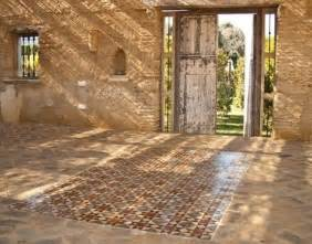 Piastrelle per esterni pavimenti scegliere le da esterno
