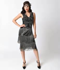 flapper bridesmaid dress 1920s evening dresses history by year