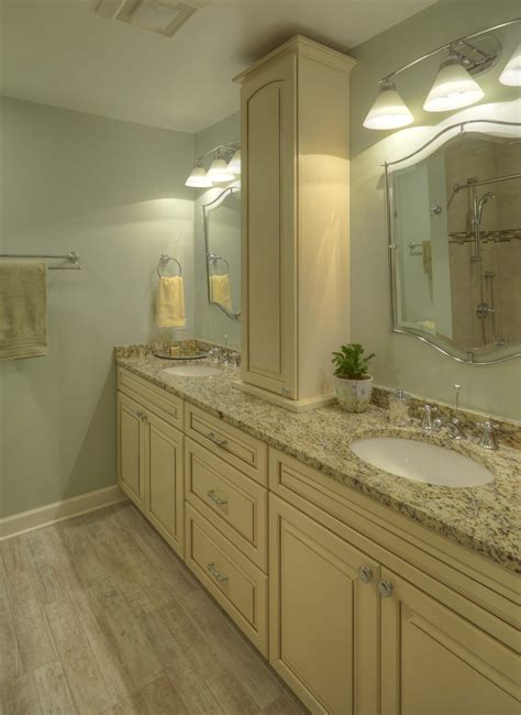 lowes kitchen cabinets reviews kraftmaid bathroom vanity reviews kraftmaid bathroom 7238