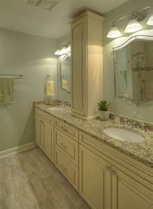 New lowes bathroom remodel reviews brauntonplasteringcouk for Lowes bathroom remodel reviews