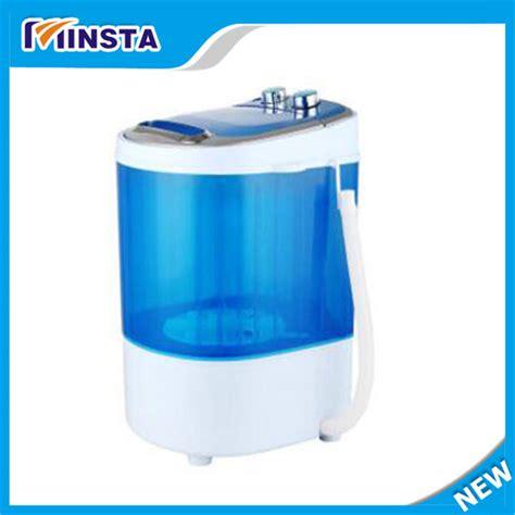 petites machines 192 laver promotion achetez des petites machines 192 laver promotionnels sur