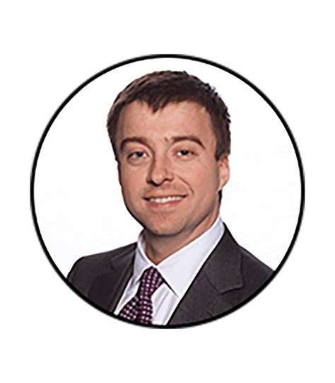 We've listed the top 10 (based on number of companies) above. Mike Fenstemacher - Kapnick Insurance Group