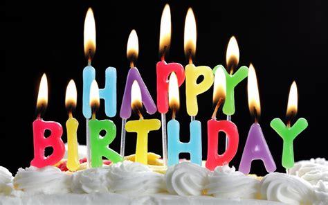 Animated Happy Birthday Wallpaper Free - happy birthday greetings wishes high resolution hd 2013