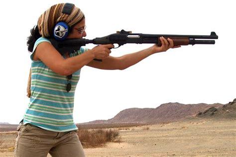 16 gauge vs 18 gauge mossberg 500 vs remington 870 difference and comparison