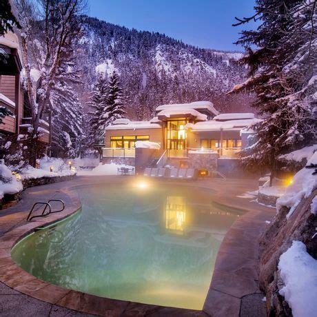 Haus Kaufen Rocky Mountains Usa by Skifahren Aspen Jetzt In Den Bekanntesten Skiort Amerikas