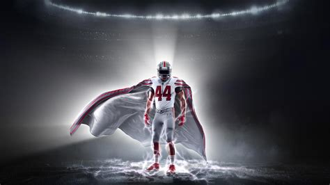 University Of Alabama Football Wallpapers Four Nike Sponsored Teams Battle For College Football Playoff Title Nike News