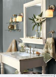 bathroom ideas in grey a look at 15 sophisticated gray bathroom designs home design lover