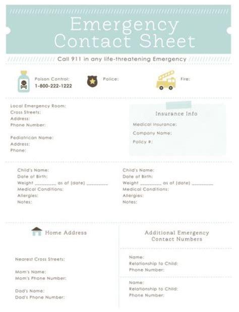 contact sheet templates   printables  pinterest