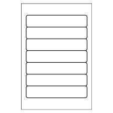 Avery 8366 Template Avery File Cabinet Labels Template Www Resnooze Com