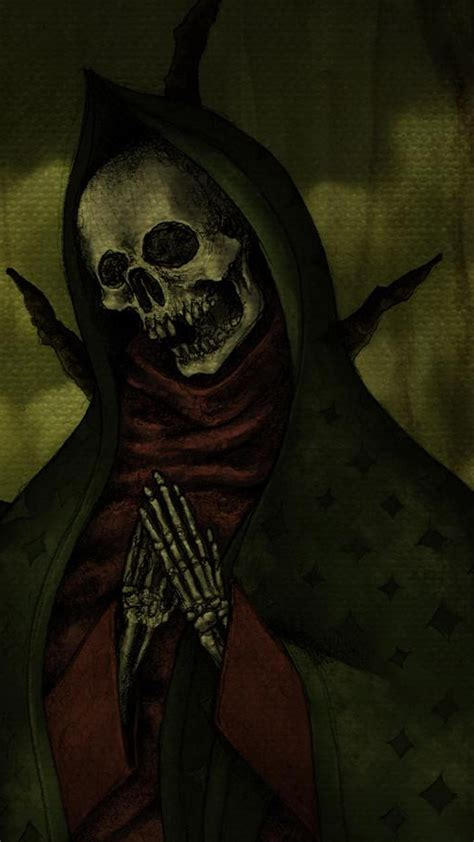 Creepy Wallpaper Iphone by Creepy Wallpapers For Iphone Best Hd Wallpaper