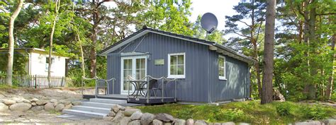 Eigenleistung Berechnen Hausbau Eigenleistung Kosten