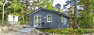 Eigenleistung Berechnen Hausbau : fertighaus bauen kosten fertighaus bauen kosten bungalow hauser preise 5176 haus fertighaus ~ Themetempest.com Abrechnung
