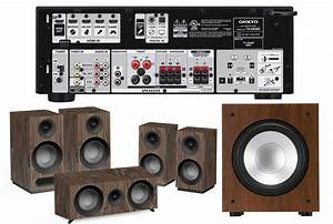 How To Set Up A Basic Home Theater System