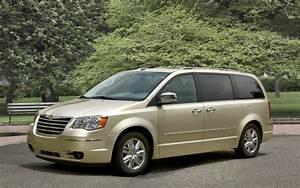 Chrysler 100302367 H Jpg